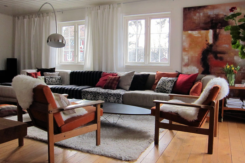 d co n o folk dans la plus pure tradition su doise. Black Bedroom Furniture Sets. Home Design Ideas