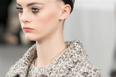 Chanel (Close Up) - photo 82