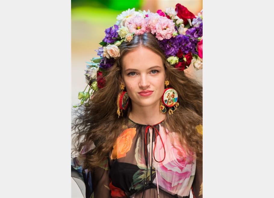 Dolce & Gabbana (Close Up) - photo 51