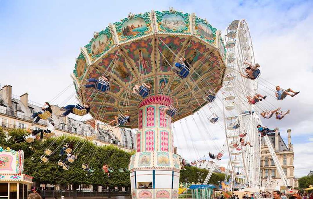 fete-des-tuileries-2019