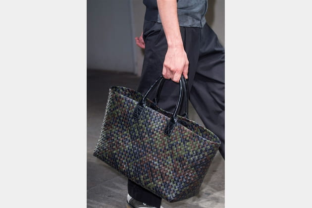 Bottega Veneta (Close Up) - photo 8