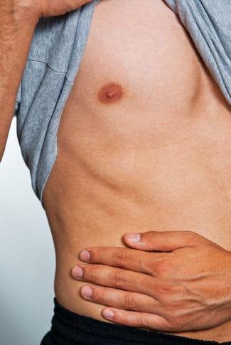 Urticaire au froid - Symptômes et traitement - Santé-Médecine