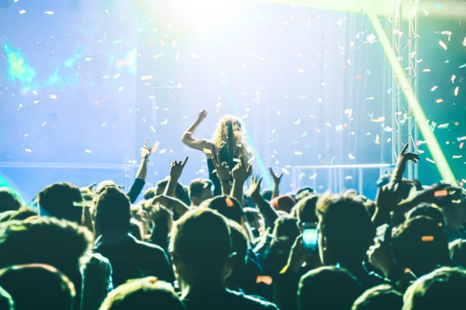Fêtes à Nantes, Strasbourg, Marseille: boom des soirées clandestines