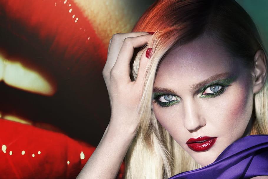 Lancôme vous invite à une Masterclass make-up gratuite