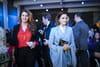G7ministériel sur l'égalité hommes-femmes: on fait le point