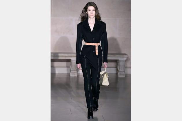 Louis Vuitton - passage 12