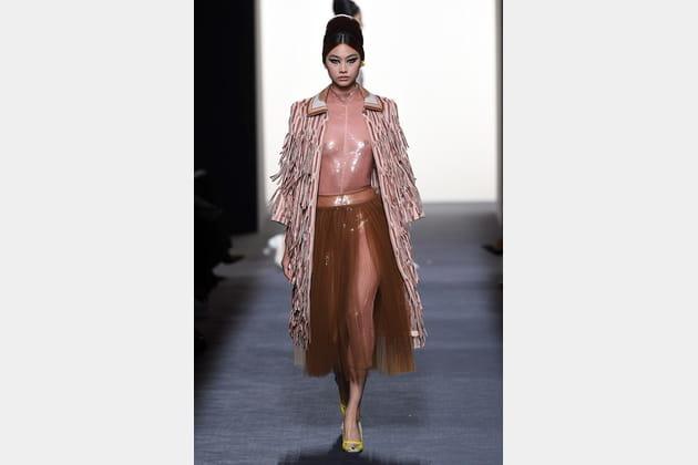 Fendi Couture - passage 32
