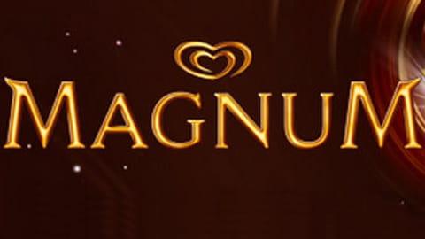 Concours : Magnum fait gagner un congélateur plein de glaces
