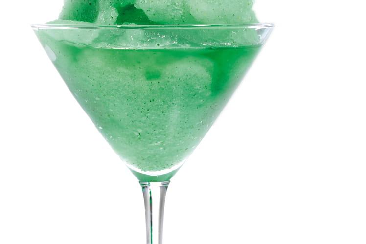 Cocktail granity get