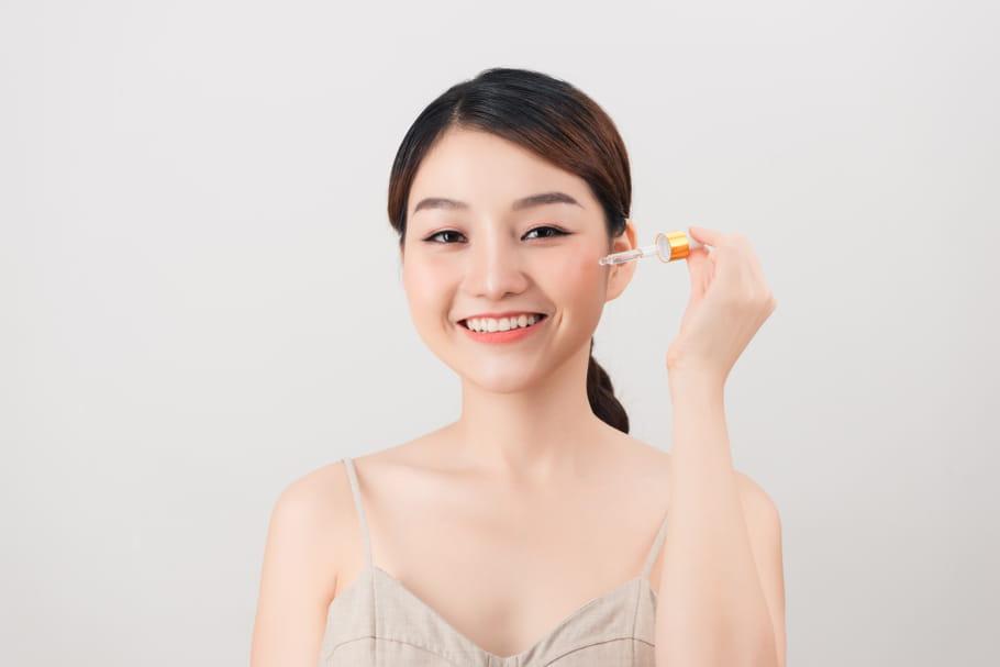 Huile de moutarde: ses bienfaits pour la peau et les cheveux