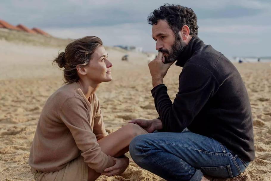 "Rodrigo Sorogoyen (MADRE): ""Le cinéma mérite la prise de risque"""