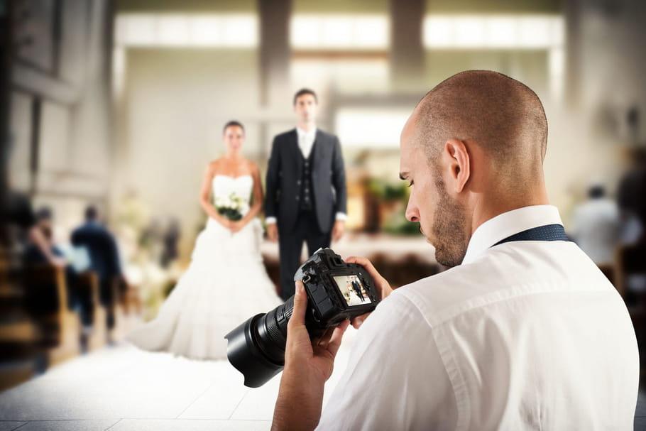 Prestataires de mariage: les professionnels du grand jour