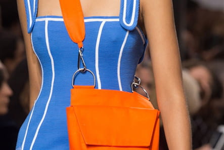 Fashion East (Close Up) - photo 42