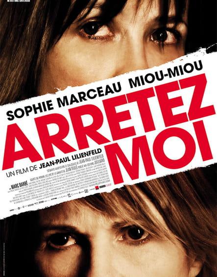 Arrêtez-moi (2013)