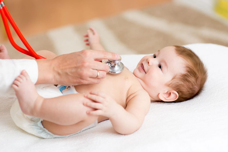 Deux bébés en rémission de leucémie grâce à l'immunothérapie