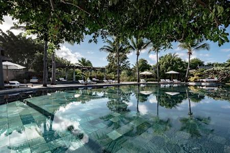 piscine-maradiva-resort-spa