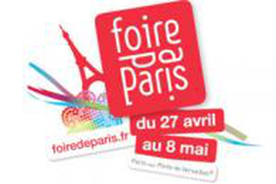 Foire de Paris : participez aux ateliers culinaires gratuits !