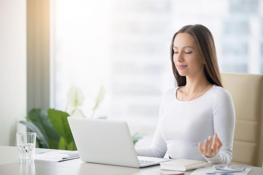 Qu'est-ce que le stress et comment y faire face ?