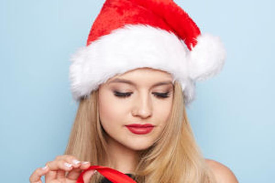 Des cadeaux tendance pour un Noël tout en beauté