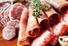 Listeria monocytogène: définition, incubation, traitements