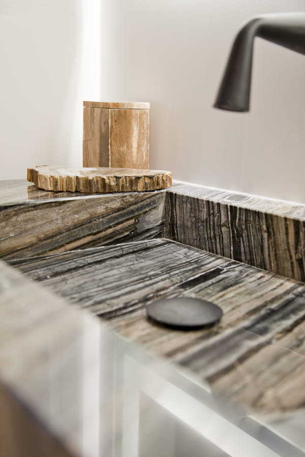 vasque-marbre-naturel