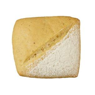 pain à la truffe de la grande epicerie de paris