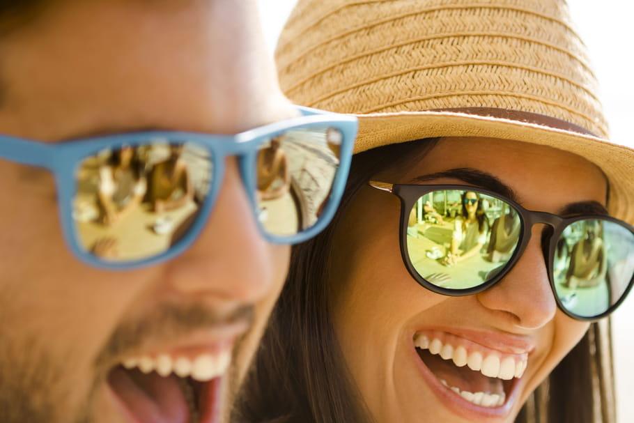 8 bonnes habitudes de vacances à ramener à la maison