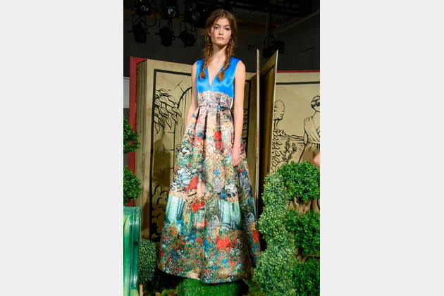 Alice Olivia By Stacey Bendet - passage 32
