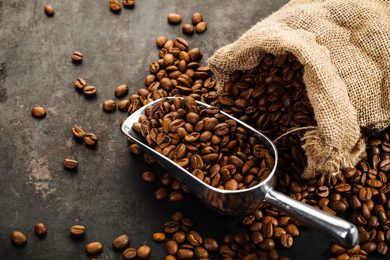 Comment conserver du café ?