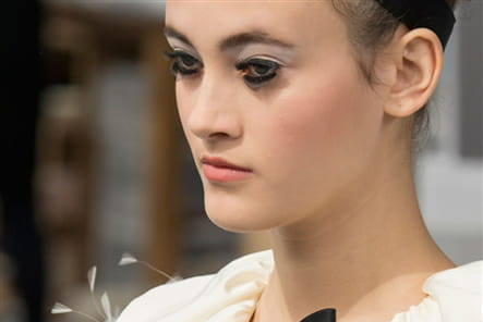 Chanel (Close Up) - photo 70