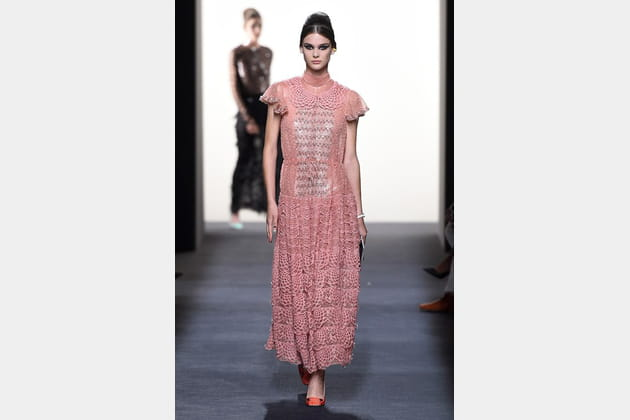 Fendi Couture - passage 35