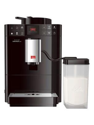 machine caffeo varianza de melitta
