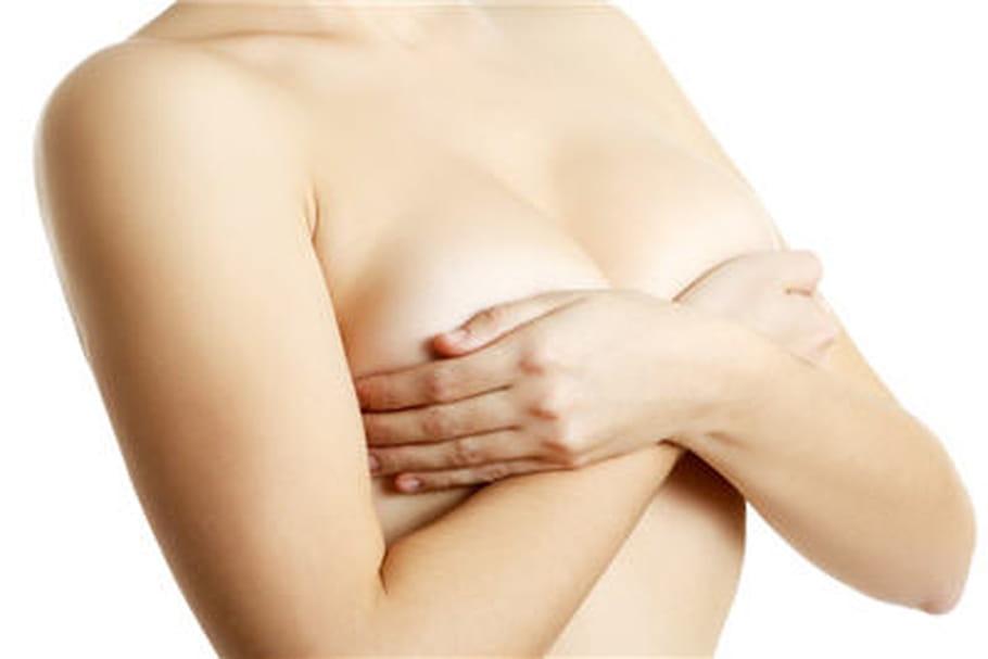 Quels sont les produits chimiques à éviter pour éviter le cancer du sein?