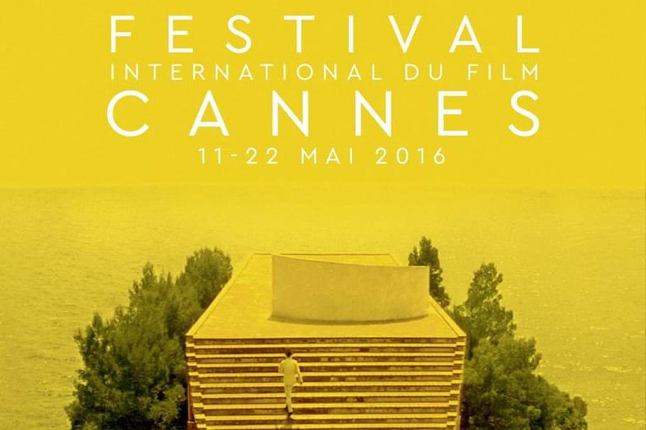 festival de cannes calendrier