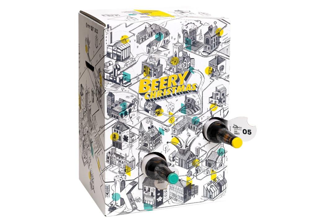calendrier-avent-saveur-biere