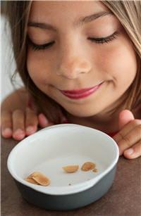 les enfants sont beaucoup plus touchés que les adultes par les allergies