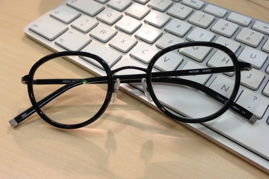 24h avec mes lunettes Transitions adf5523c41e