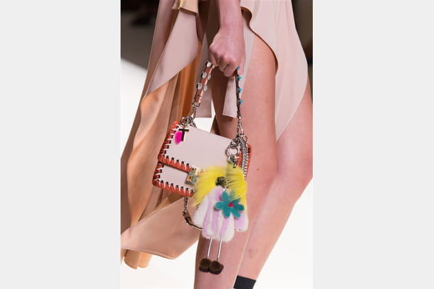 Fendi (Close Up) - photo 24