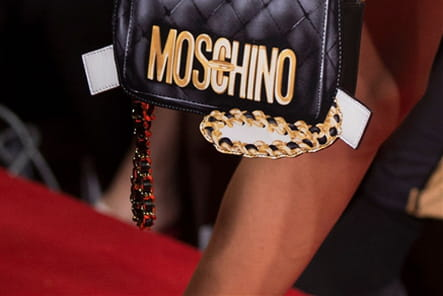 Moschino (Close Up) - photo 59
