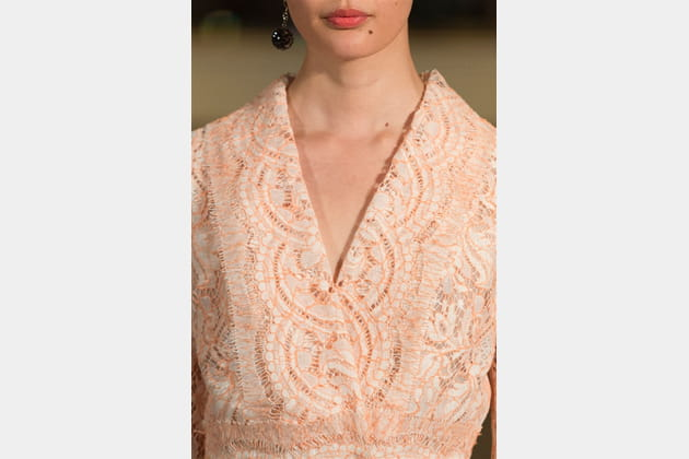 Yuna Yang (Close Up) - photo 9