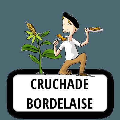 cruchade