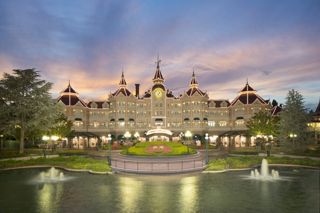 hotel-disneyland-paris