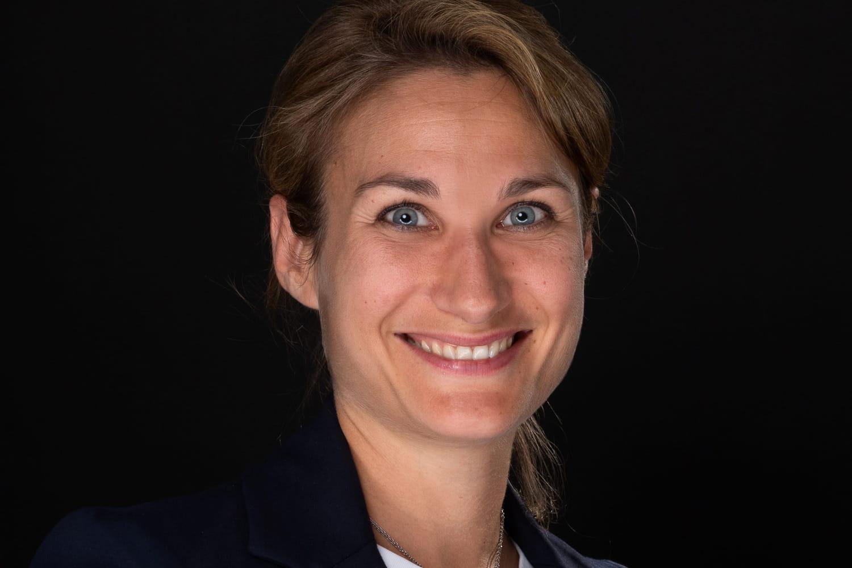 Le Trophée Perle de Lait: un coup de boost pour l'entrepreneuriat au féminin