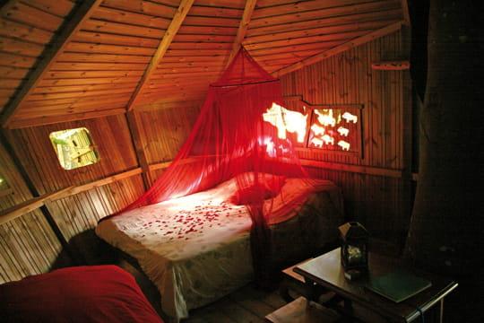 Image De Chambre Romantique une chambre romantique