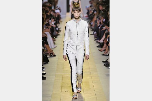 Christian Dior - passage 22
