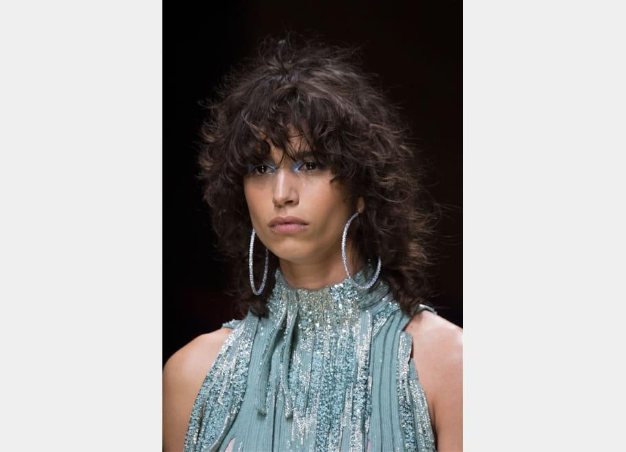 Atelier Versace (Close Up) - photo 23