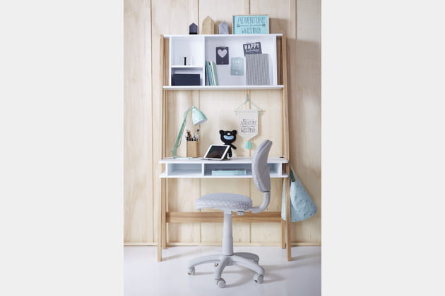 Bureau Architekt par Vertbaudet