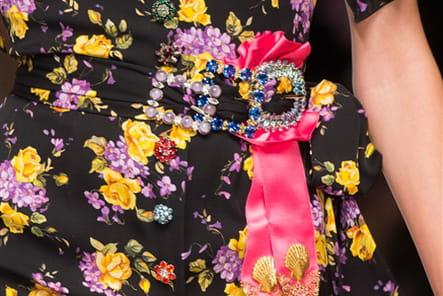 Dolce & Gabbana (Close Up) - photo 73