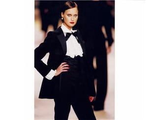 Des La Mode Par L'émancipation Femmes 0kPnwO8