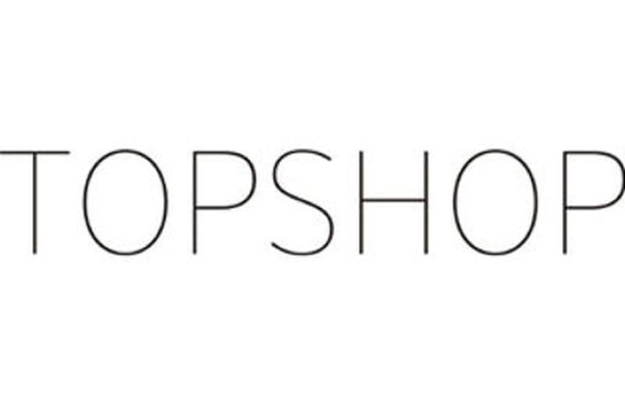 Topshop s'installe définitivement en France